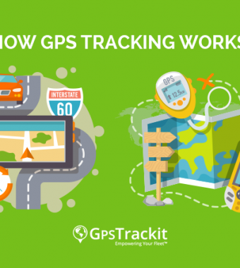 how-gps-tracking-works