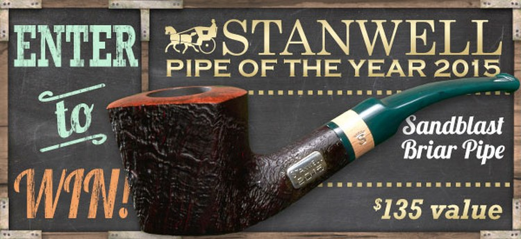 stanwell contest