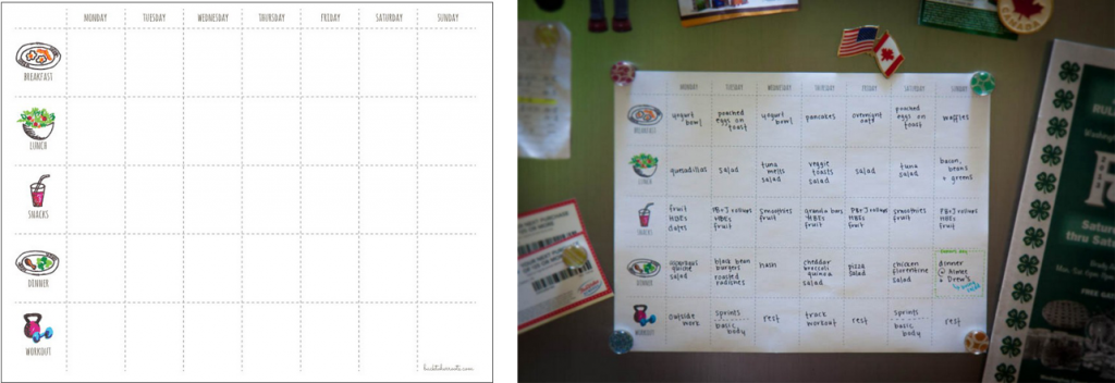 back-to-the-roots-printable-planner