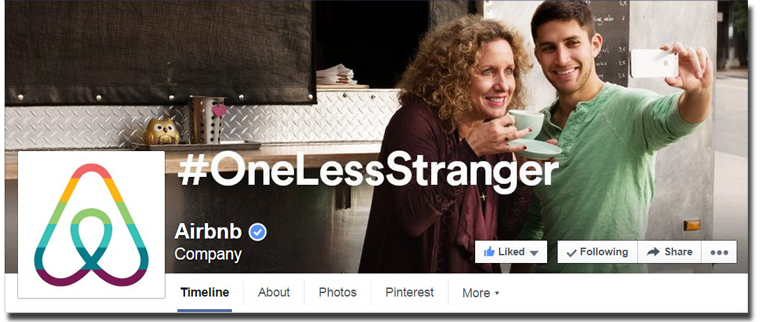 AirBnb-Facebook-Cover-Photo-Promote-Hashtag