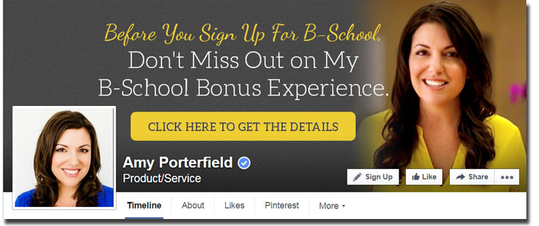Amy-Porterfield-Facebook-Cover-Photo-Place-CTA