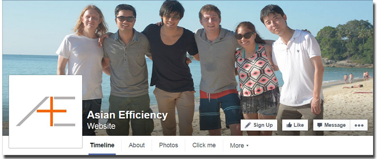 Asian-Efficiency-Facebook-Cover-Photo-Show-Off-Your-Team