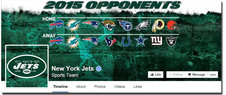 NY-Jets-Facebook-Cover-Photo-Highlight-Events