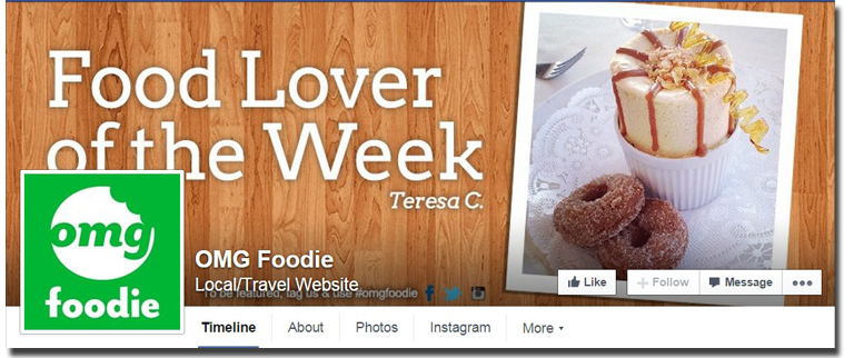OMG-Foodie-Facebook-Cover-Photo-Feature-Fan-Customer