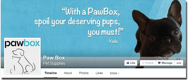 Paw-Box-Facebook-Cover-Photo-Have-Some-Fun