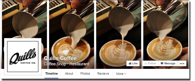 Quills-Coffee-Cover-Photo-Show-Skills