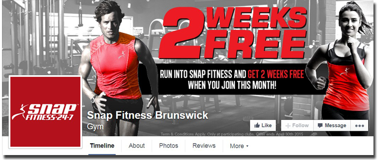 Snap-Fitness-Facebook-Cover-Photo-Advertise-Sale-Deal