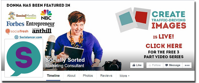 Socially-Sorted-Facebook-Cover-Photo-Gain-Credibility-Trust