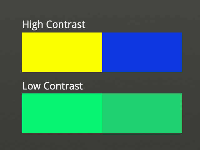 high-contrast-vs-low-contrast-colors