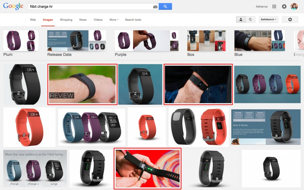 image-seo-fitbit-original-results