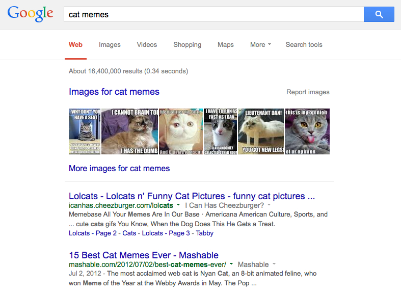 image-seo-images-in-web-results