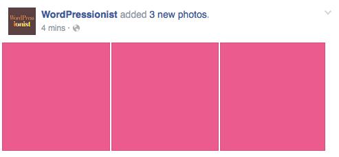 facebook-square-3