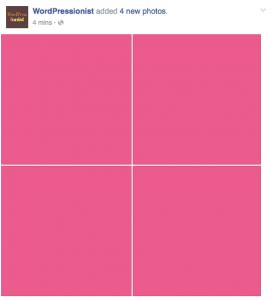facebook-square-4