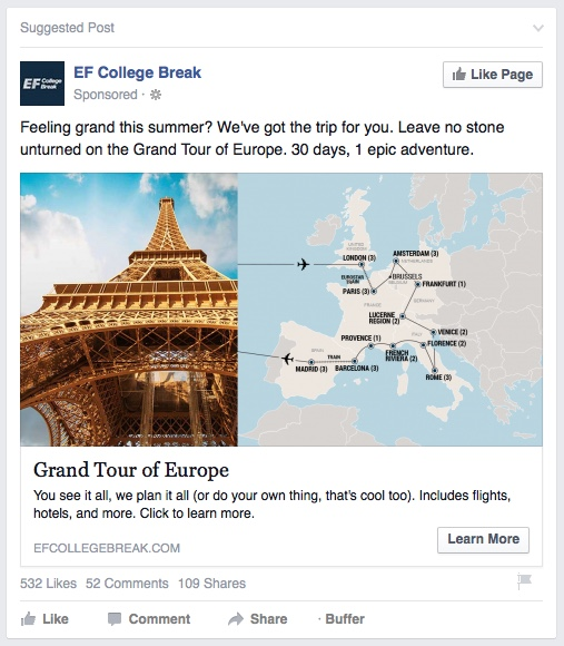 fb-ad-example-collegebreak