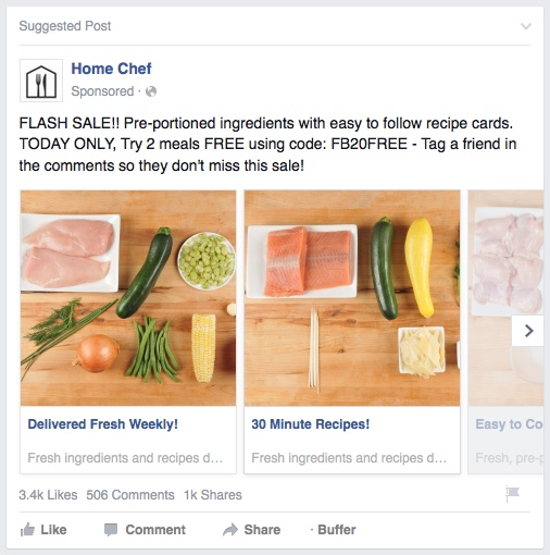 fb-ad-example-homechef