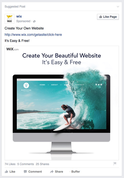 fb-ad-example-wix