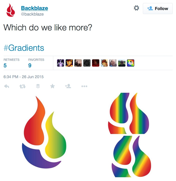 twitter-backblaze