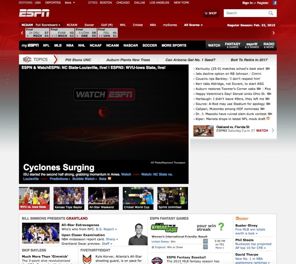 espn-homepage-old