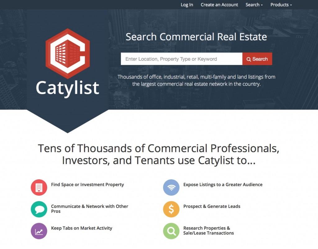 cta-search-catylist
