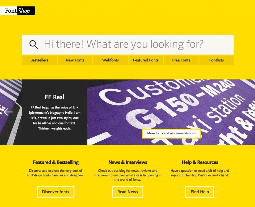 cta-search-fontshop