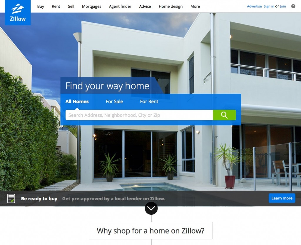 cta-search-zillow