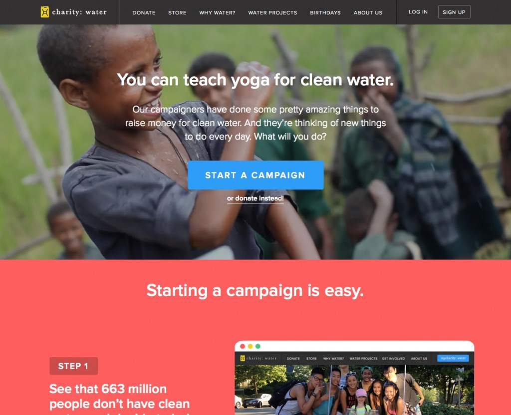 cta-simple-charity-water