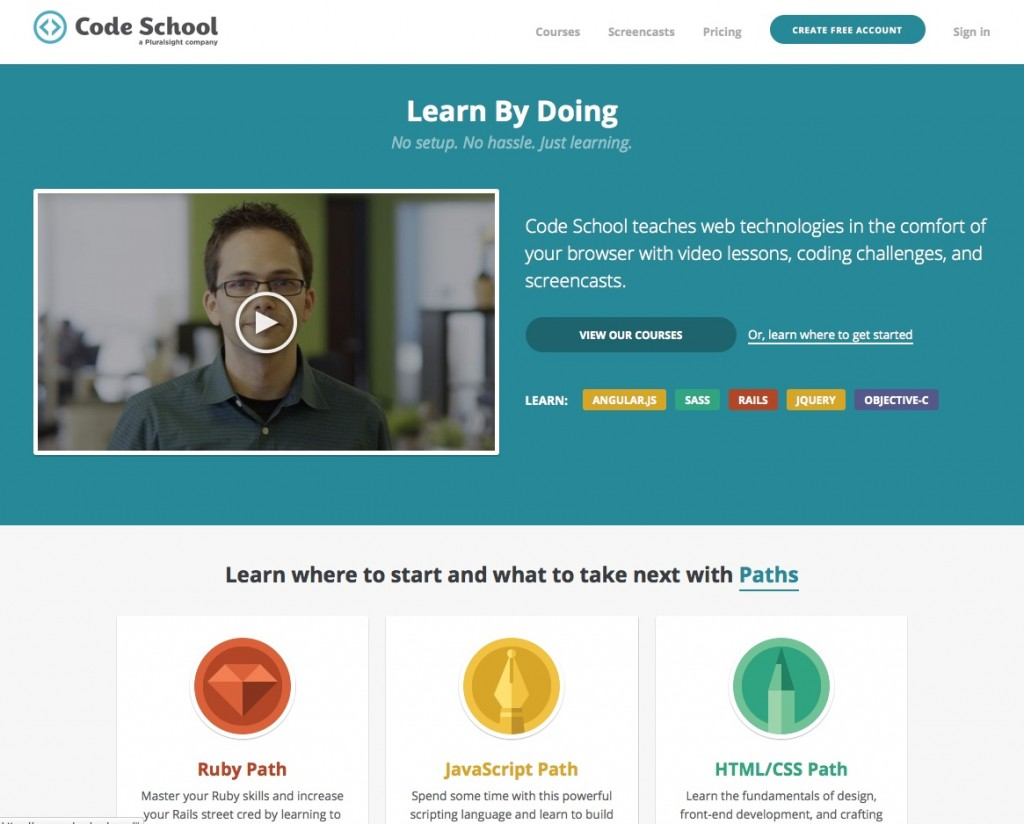 cta-simple-code-school