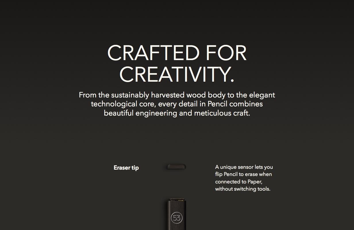 ecommerce-interactive-pencil2