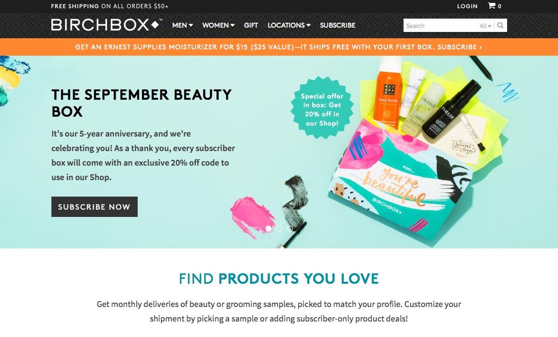 contrast-example-birchbox
