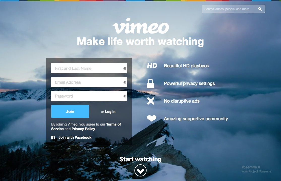 video-backgrounds-vimeo