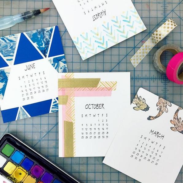instagram-papersource-texture