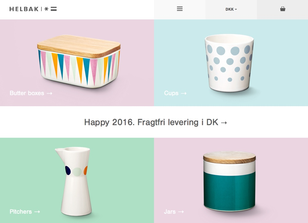 2016-web-design-trends-01-flat-design