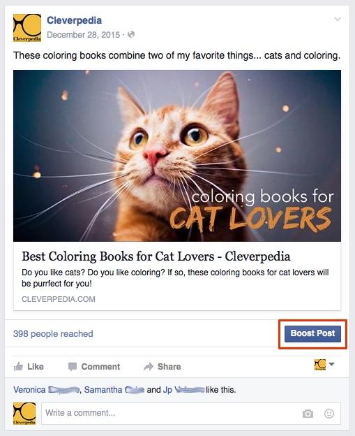 facebook-boosts-button