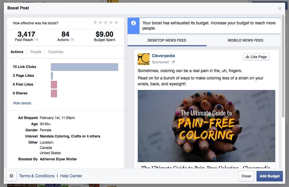 facebook-boosts-cleverpedia-example