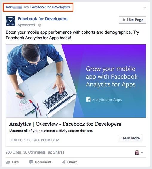 facebook-boosts-social-proof