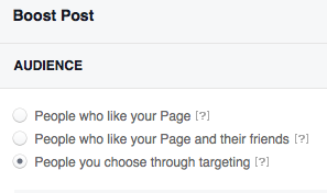 facebook-boosts-targeting