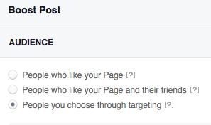 facebook-boosts-targeting