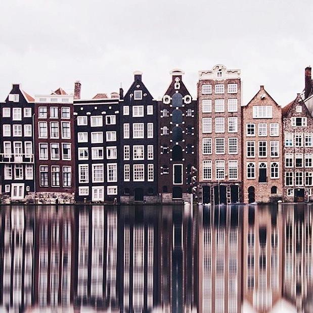 instagram-iphone-tips-example-bophotographer1