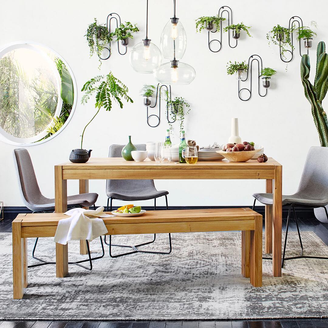 instagram-iphone-tips-example-westelm