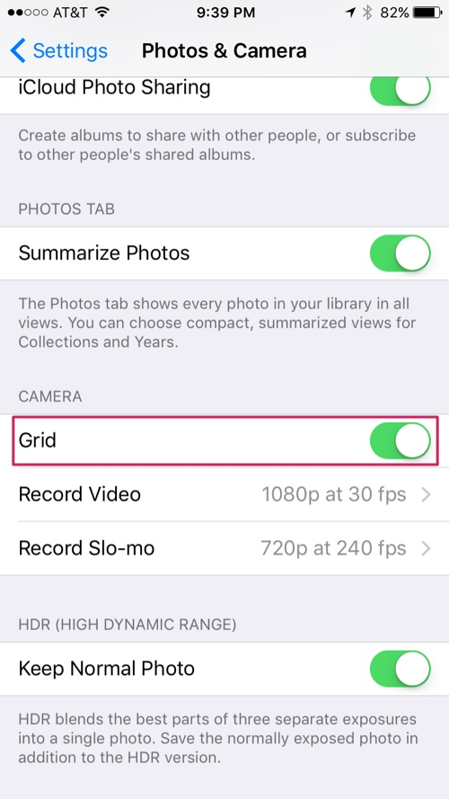 instagram-iphone-tips-grid