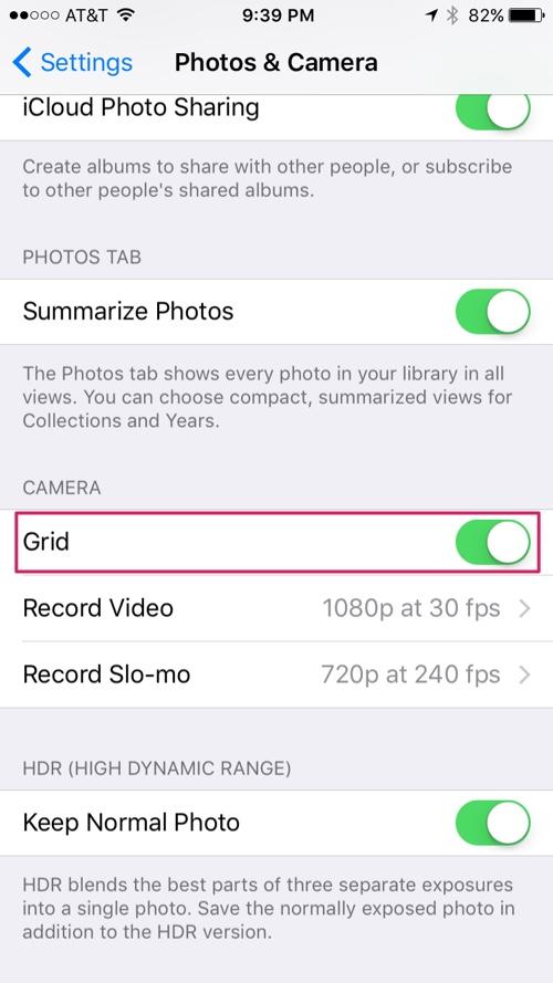 instagram-iphone-tips-grid