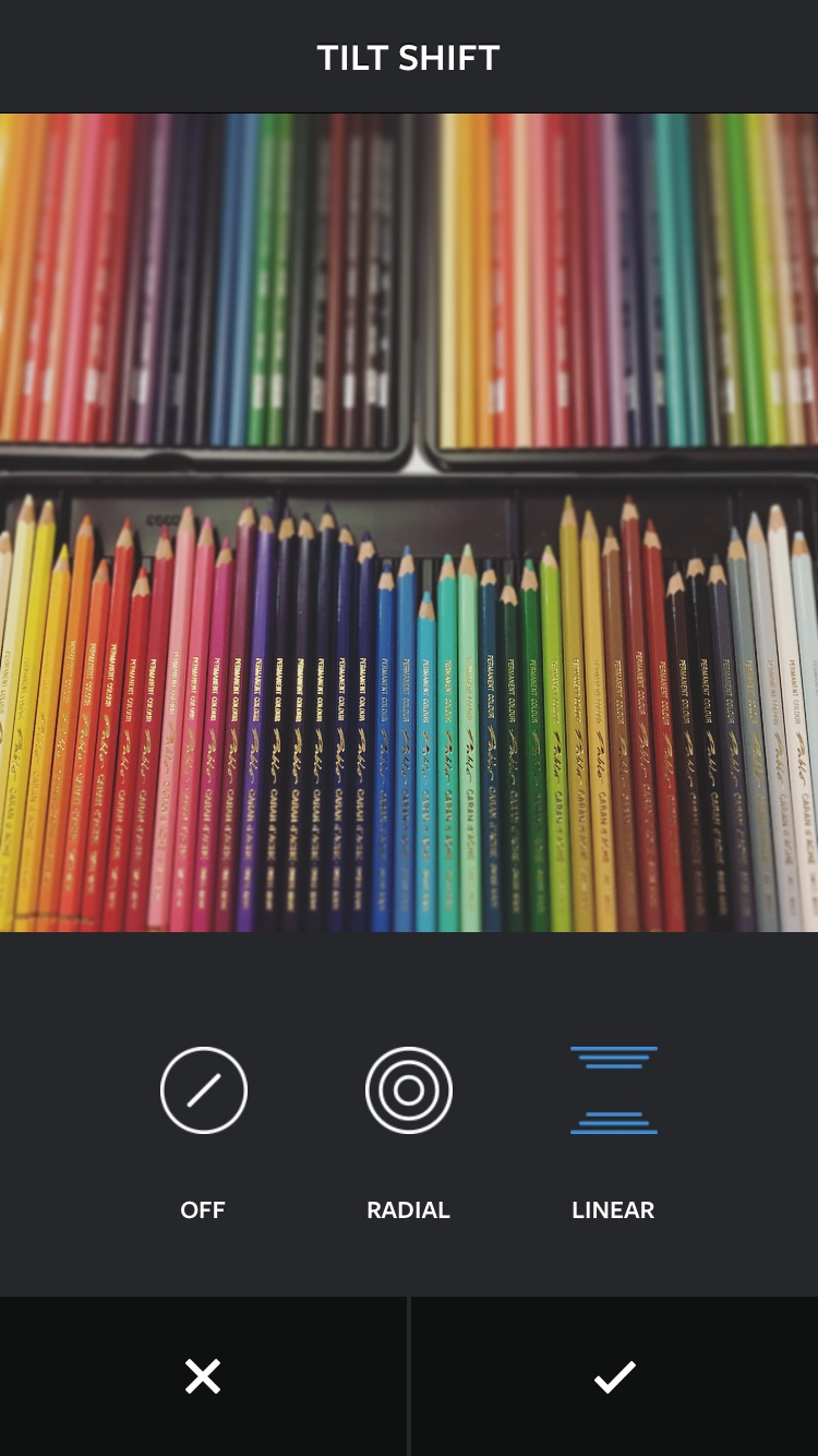 instagram-iphone-tips-instagram-settings5