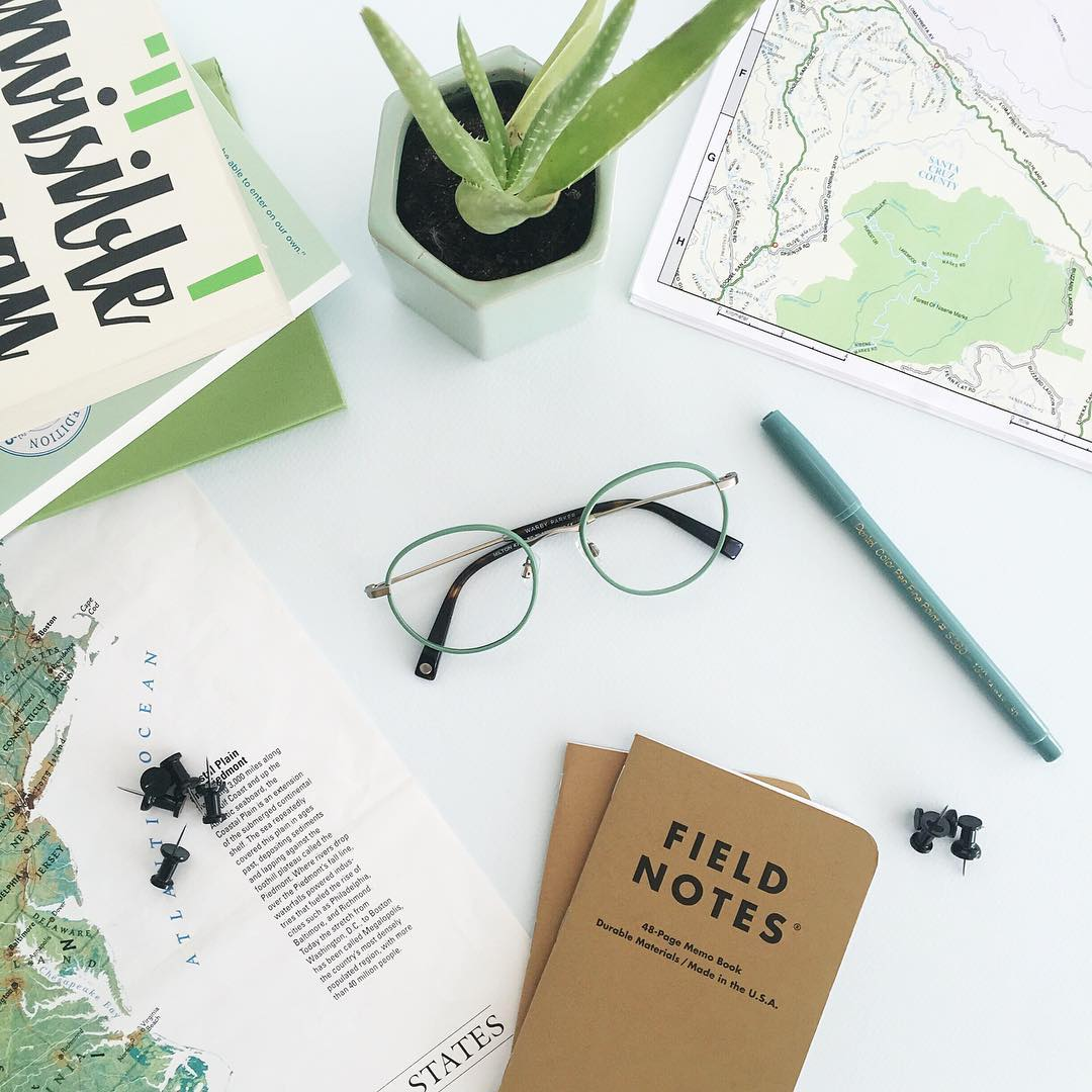 visual-content-marketing-8-instagram-warbyparker
