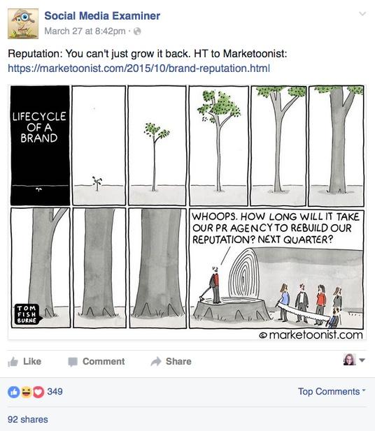 visual-growth-hacks-10-facebook-series