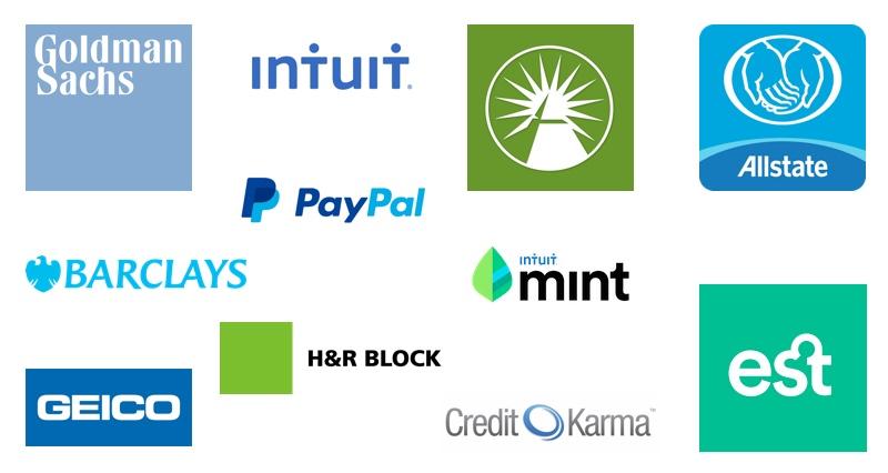 industry-logos