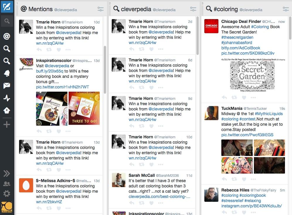 tweetdeck-monitoring