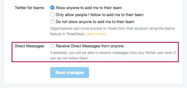 twitter-settings-dm