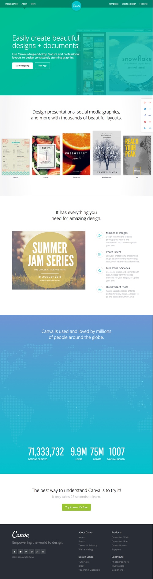 about-page-inspiration-8-canva