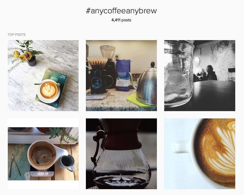 instagram-followers-contest