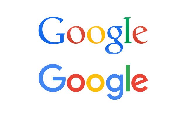 logo-trends-flat-design-google